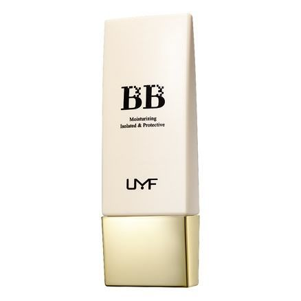 Delicate BB Cream