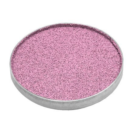 Diamond Eyeshadow Refills